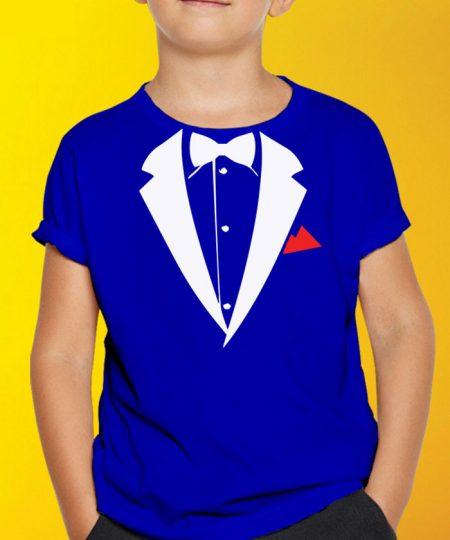 Suit T-Shirt By Roshnai - Pickshop.Pk