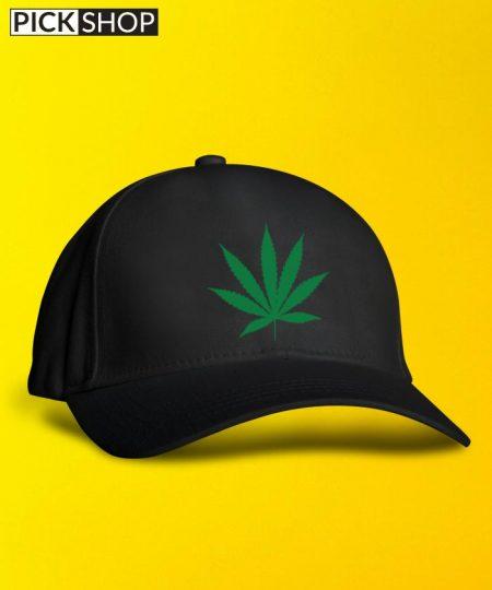 Weed Cap By Roshnai - Pickshop.Pk
