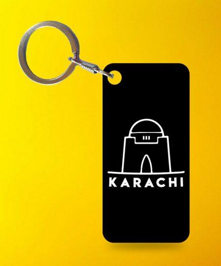 Karachi By Teez Mar Khan - Pickshop.pk