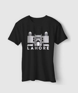 Lahore Tee