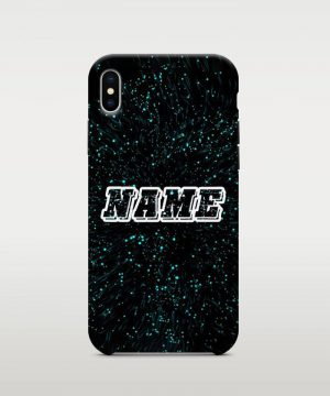 Name Mobile Case 8