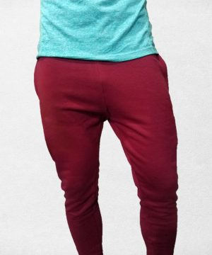 Pack of 2 Jogger Pants